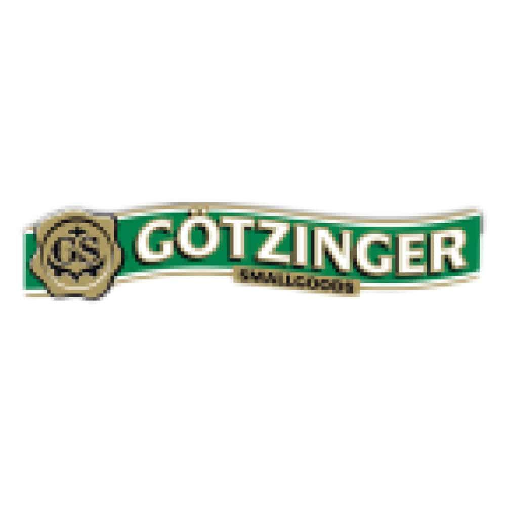 Gotzinger